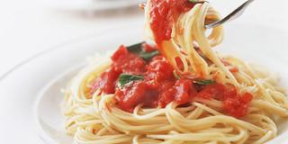 意大利特色美食推荐