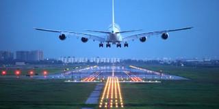 意大利机场交通攻略