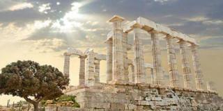 希腊旅游骗局曝光