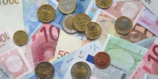 希腊欧元兑换攻略