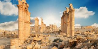 希腊旅行全攻略
