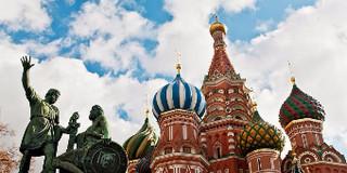 俄罗斯旅游实用app推荐