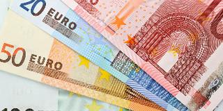 西班牙欧元兑换攻略