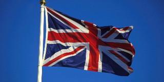 英国签证攻略