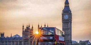 英国旅行APP推荐