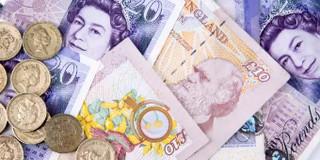 英国购物退税攻略