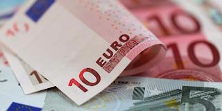 奥地利货币兑换攻略