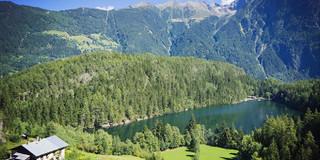 奥地利旅行APP推荐