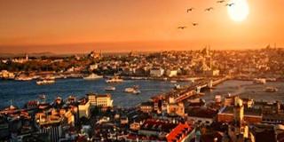 土耳其购物退税攻略