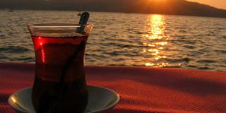 土耳其特色美食推荐