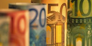 荷兰货币兑换攻略