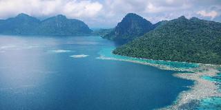 马来西亚旅行APP推荐
