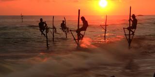 斯里兰卡旅游APP推荐
