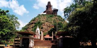 斯里兰卡旅游全攻略