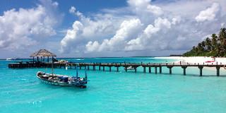 马尔代夫旅行全攻略(最佳旅游时间、消费水平、插座、最佳旅行时间、大使馆)