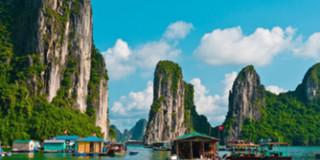 越南实用APP推荐