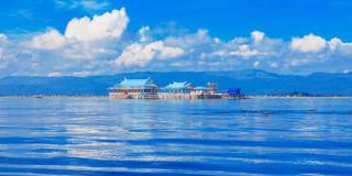 缅甸旅行app推荐