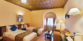 尼泊尔酒店推荐