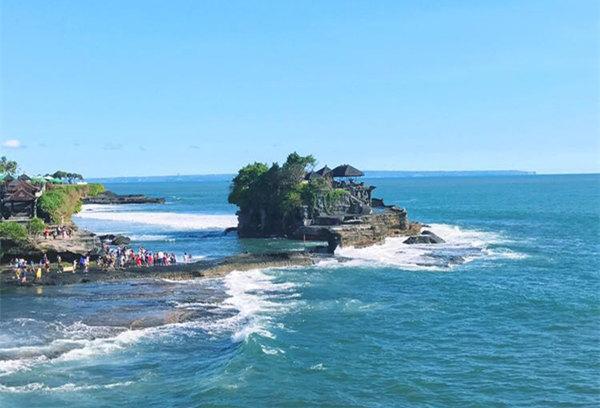 巴厘岛2日自由行攻略图片