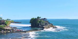 巴厘岛旅游攻略 BALI景点/住宿/美食 巴厘岛自由行 自助游攻略