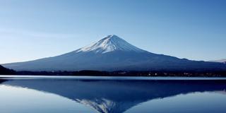 富士山酒店攻略