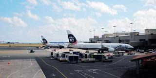迈阿密机场攻略